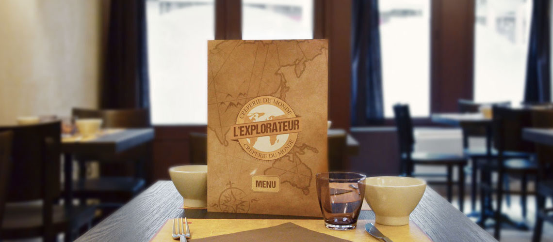 creperie-lexplorateur