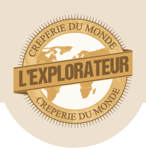 L'Explorateur