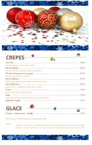 menu noel 2017 1